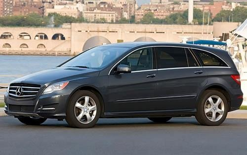 2011_mercedes-benz_r-class_wagon_r350-bluetec_fq_oem_1_500